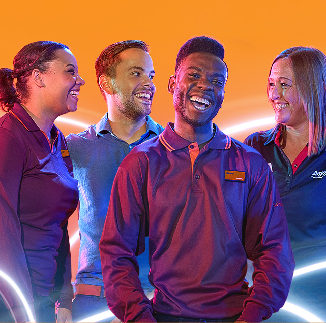 Sainsbury's Jobs and Careers: Find Available Retail